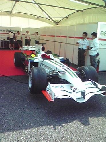 Honda02