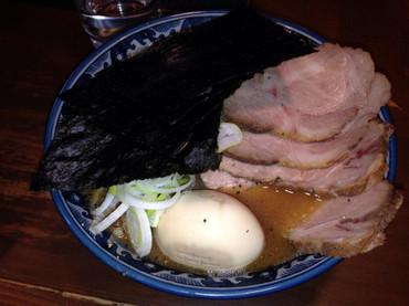 Tonikaku_zenbunoseramen