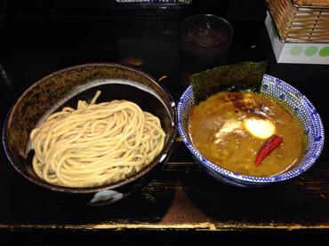Noroshi_karetsukemen