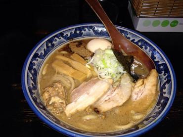Noroshi_noukounorosiramen